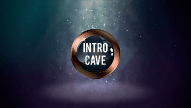 IntroCave Weekend Sale On Now!