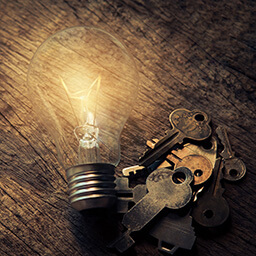 IntroCave | Dj Intro Maker