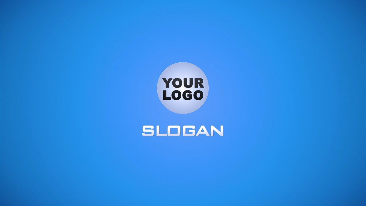Customize the text for Colorful Swap - Logo to view your free intro movie.