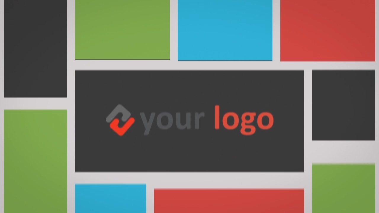 Customize Searchee Ver 1 - Logo with your own logo or image to view your free intro movie.
