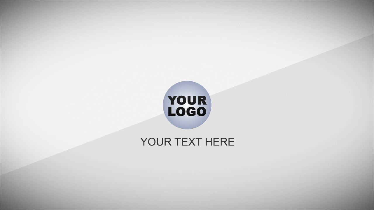 Customize the text for Colorful Flat - Logo to view your free intro movie.