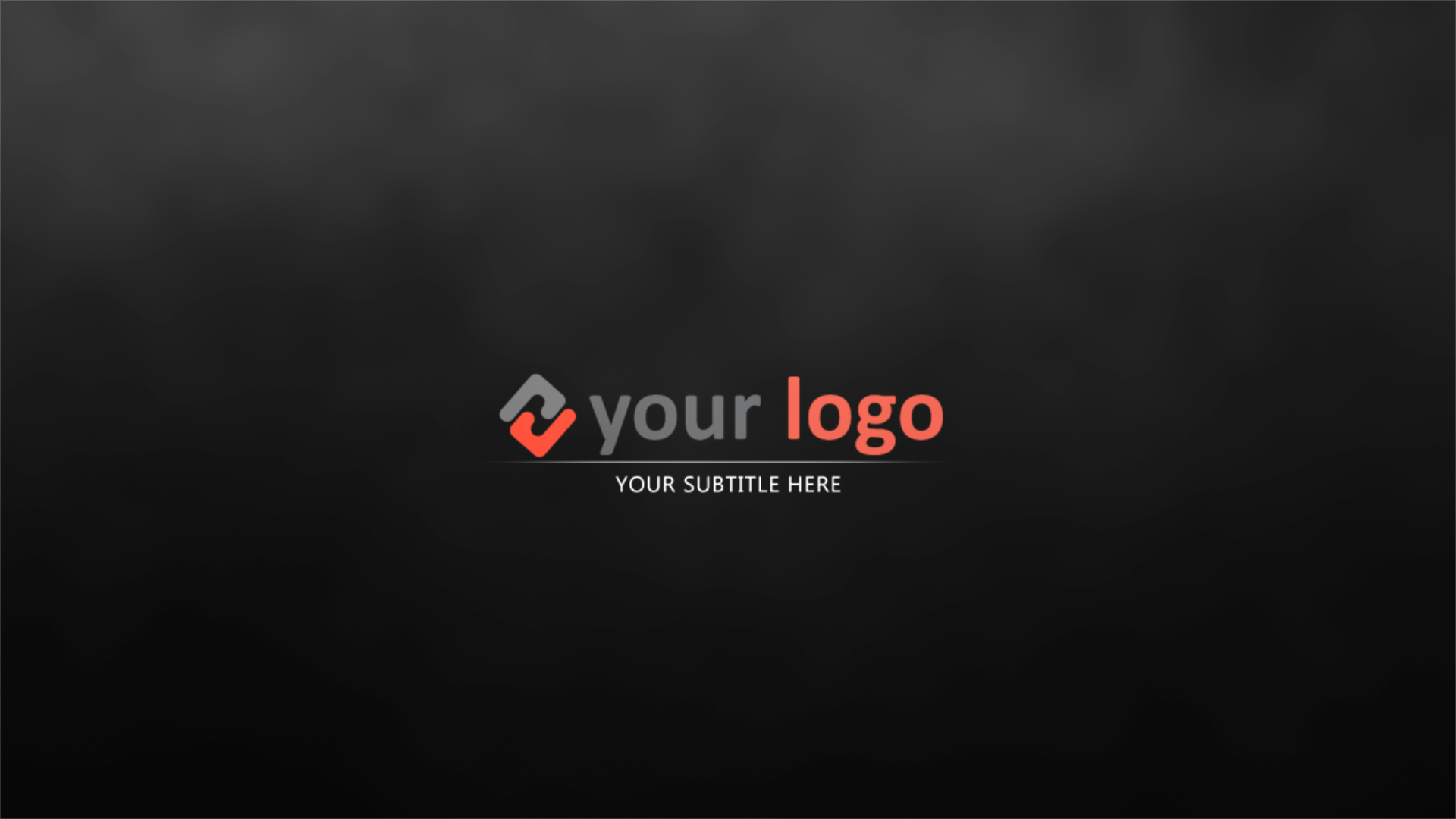 Customize the text for Electric Swish - Logo to view your free intro movie.