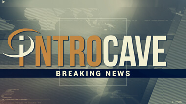 Broadcast News Logo