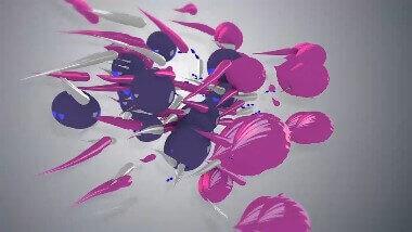 Cells - Logo