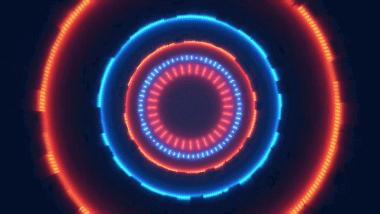 Accelerator Ver 1 - Logo