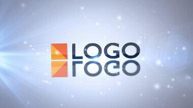 Elegant - Logo