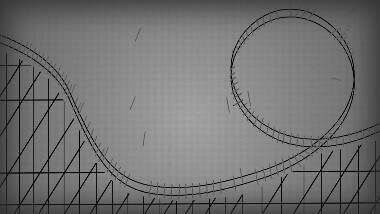 Playground - Logo
