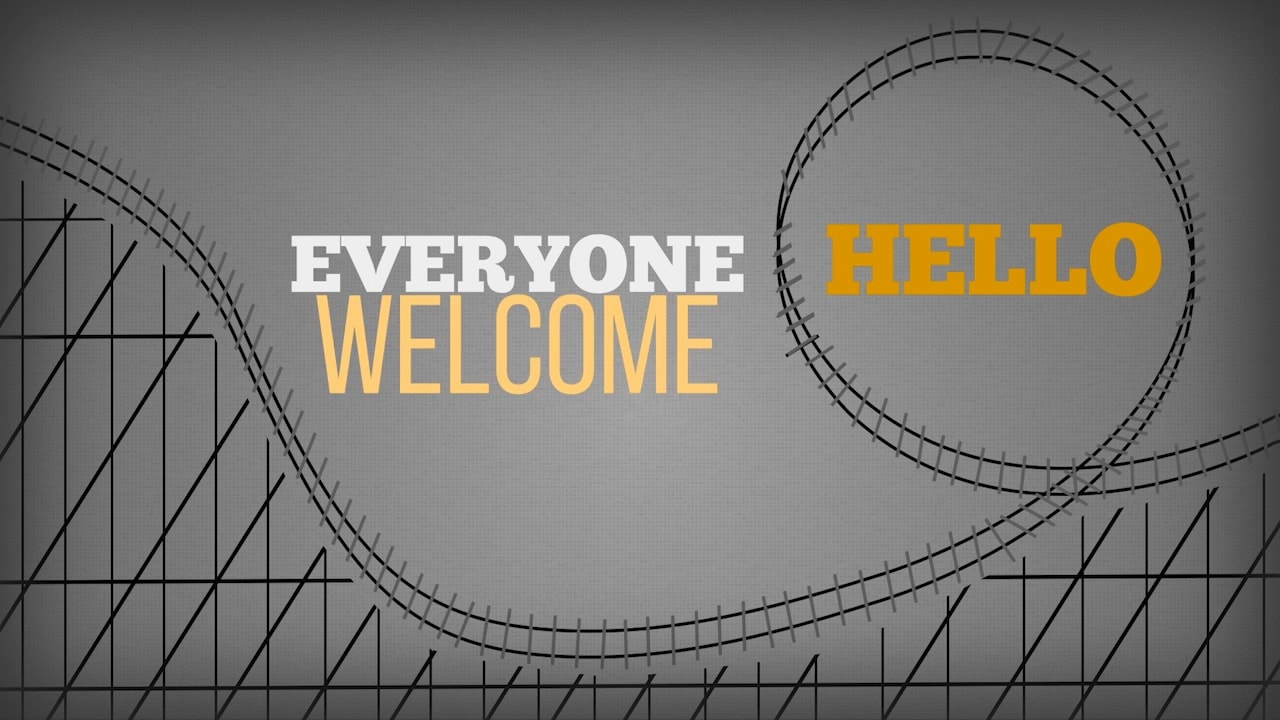 Customize the text for Playground - Logo to view your free intro movie.