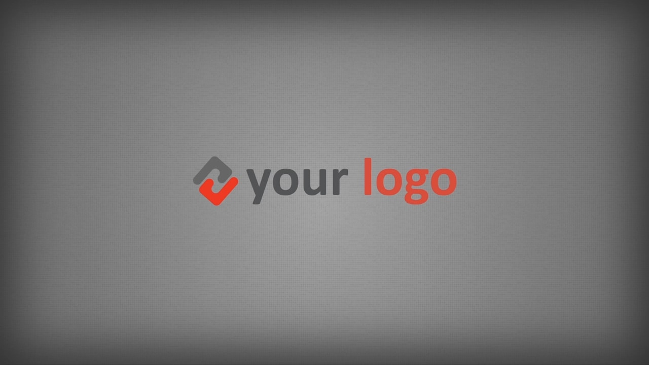 Customize Playground - Logo with your own logo or image to view your free intro movie.
