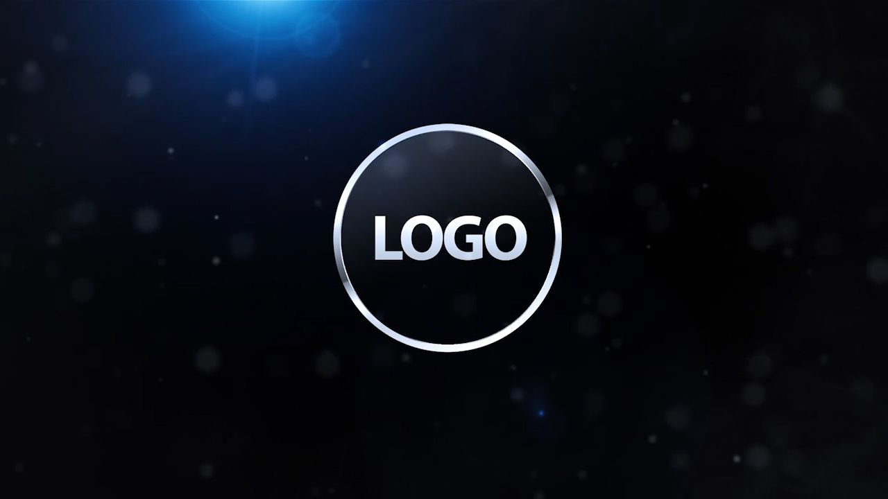 Customize Streaks - Logo with your own logo or image to view your free intro movie.