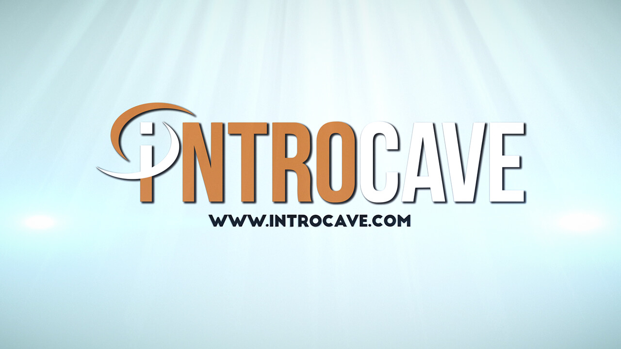 Customize the text for Summertime - Logo to view your free intro movie.