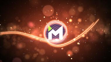 Hot - Logo