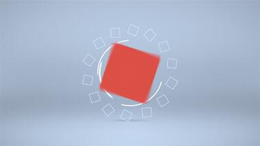 Shaper - Logo