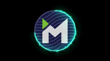 Color Arc - Logo