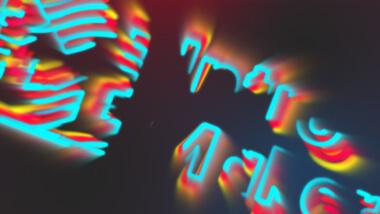 Film Flash - Logo