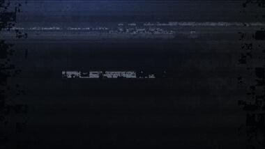 Video Glitch Titles